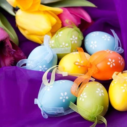 color-easter-eggs-with-tulips[1]