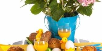 detail-easter-table[1]