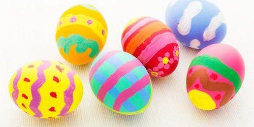 easter-egg[1]