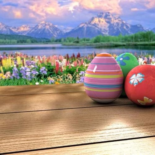 easter-eggs-on-a-table[1]