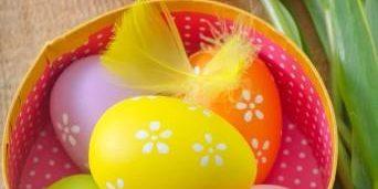 easter-eggs[1]