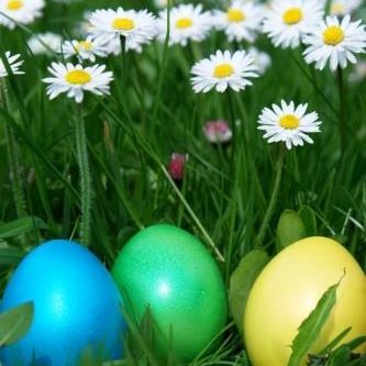 easter[1]