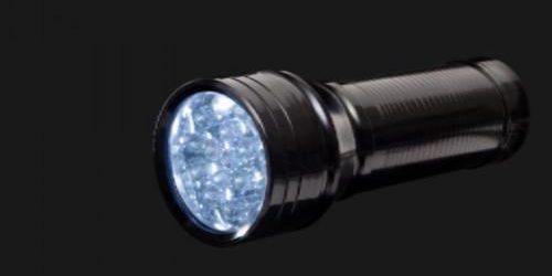 flashlight[1]
