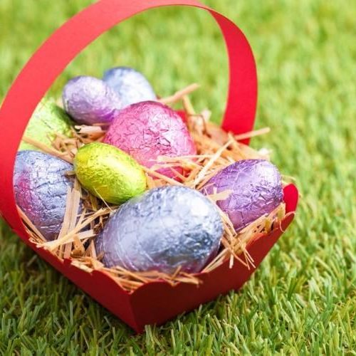 red-basket-with-chocolate-easter-eggs[1]